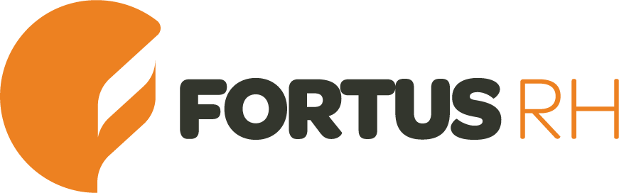 Fortus RH